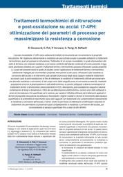 metallurgia-italiana-apr2015