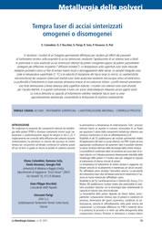 metallurgia-italiana-ott2015