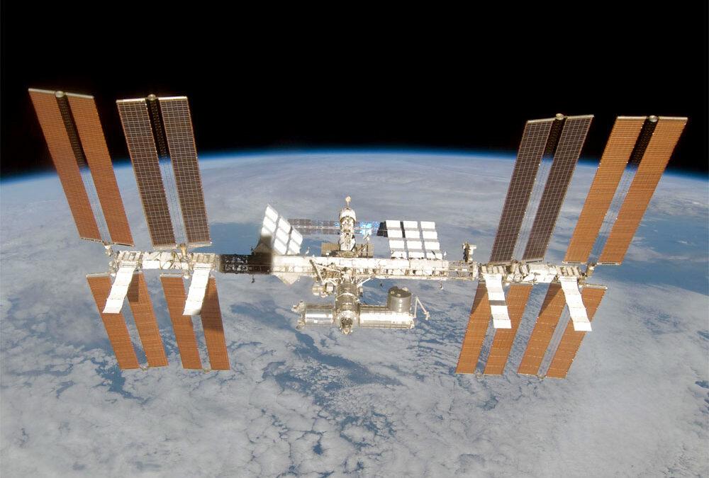STAV consegue la certificazione UNI EN 9100:2009 e diventa partner del settore aerospaziale
