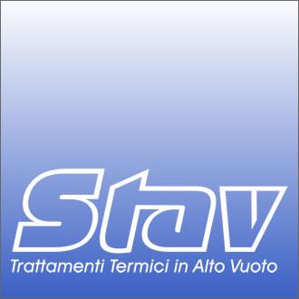 STAV ottiene la transizione delle proprie certificazioni alle norme EN 9100:2018, UNI EN ISO 9001:2015 e UNI EN ISO 14001:2015
